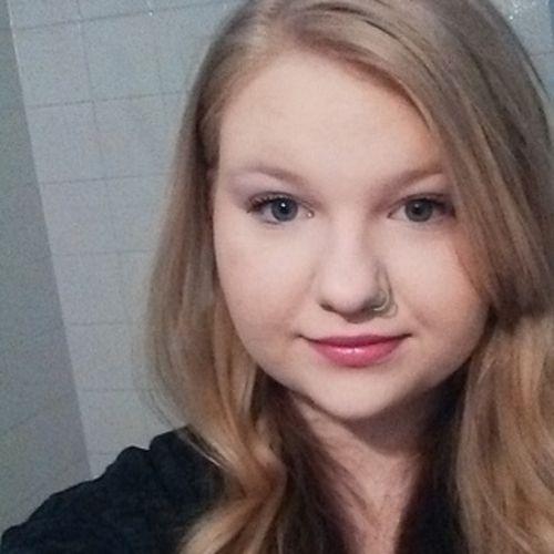 Pet Care Provider Dawn-marie B's Profile Picture