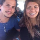 Couple from Europe interested in House and Pet Sitting