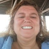 Consistent Sitter in navarre /asoned. mom wife/57/very nest/trustworthy.
