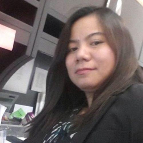 Housekeeper Provider Belmonte Jona's Profile Picture