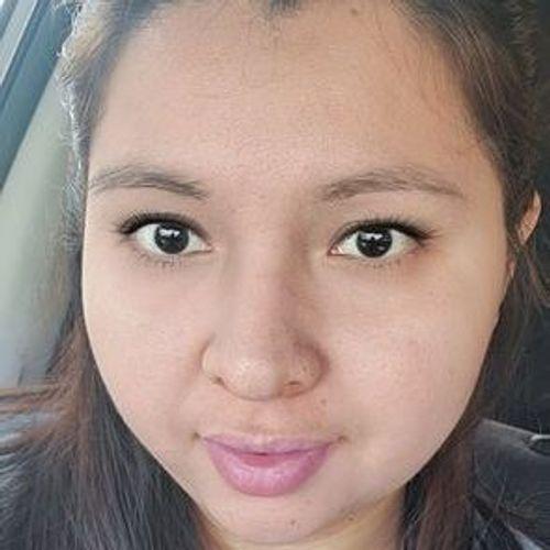 Housekeeper Provider Sandra P's Profile Picture