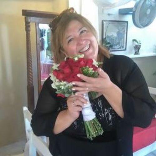 Canadian Nanny Provider Elizabeth Aguero's Profile Picture