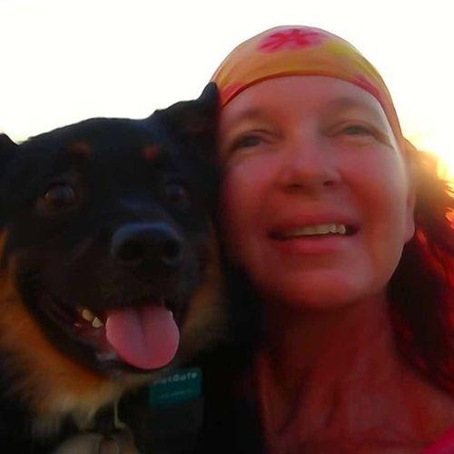 Pet Care Provider Pamela S Gallery Image 2