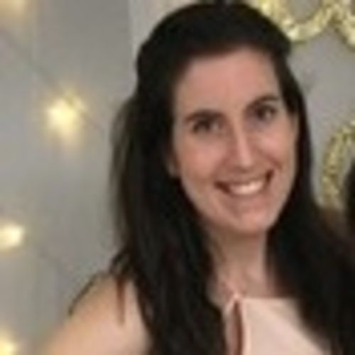 House Sitter Provider Ciara Geoghegan's Profile Picture