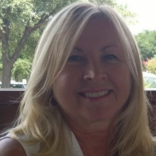 House Sitter Provider Denise B's Profile Picture