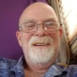 I'm a 58 y/o Christian man, currently on temp disability, enrolling in college, looking for part time work
