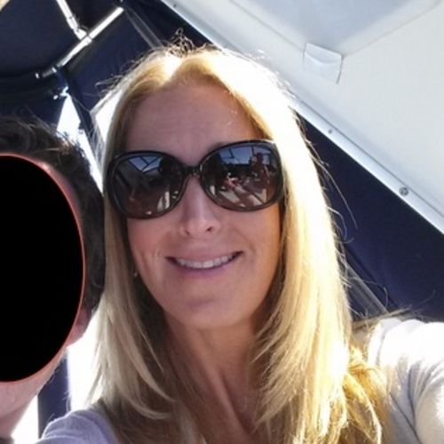 House Sitter Provider Kathleen C's Profile Picture