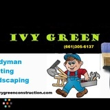 Handyman, Painting,Landscaping We Are Here To Help You