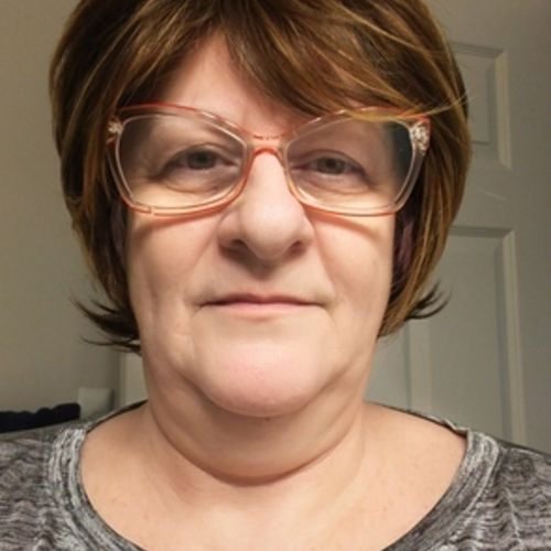 Elder Care Provider Darlene N's Profile Picture