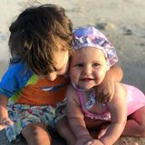 Hiring: A Full-Time Caregiver For Two Children