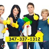 House Cleaning Company, House Sitter in Flushing