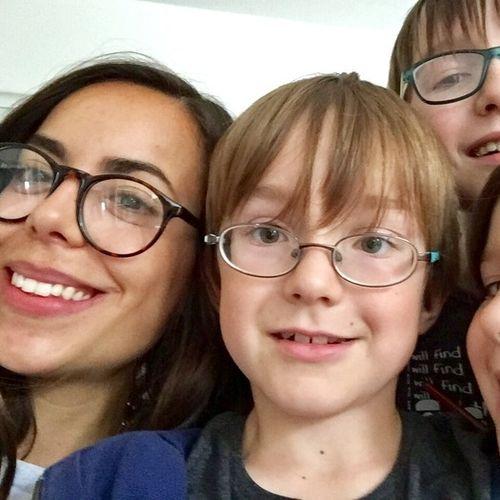 Child Care Provider Karla Bolado's Profile Picture