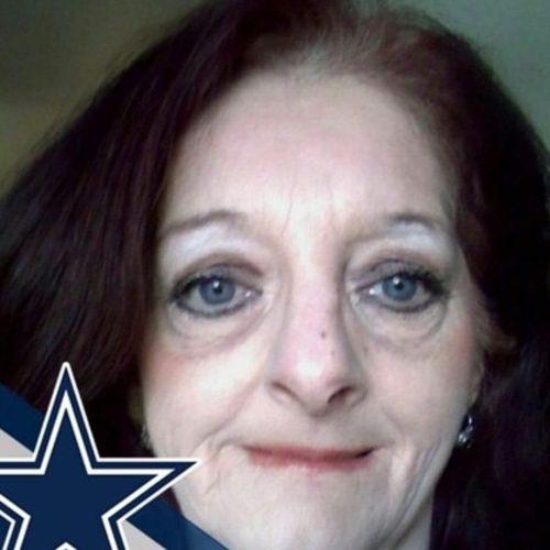 Housekeeper Provider Patti Arnold's Profile Picture