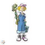 Housekeeper in Tucson