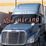 Class A Driver Wanted ! Family Owned company. Starting Immediately