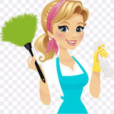 Meticulous Housekeeper in Dundas/West Hamilton/Ancaster