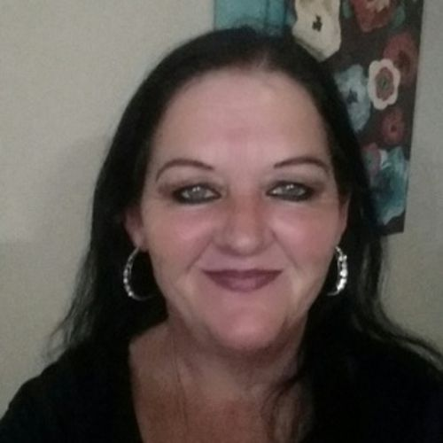 House Sitter Provider Carol Moses's Profile Picture