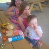 Babysitter Job in Schuylerville