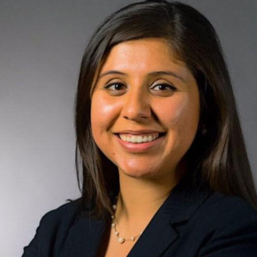 House Sitter Provider Massiel Valenzuela's Profile Picture