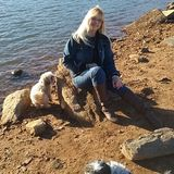 Clarkesville Pet Sitter Looking For Being Hired in Georgia