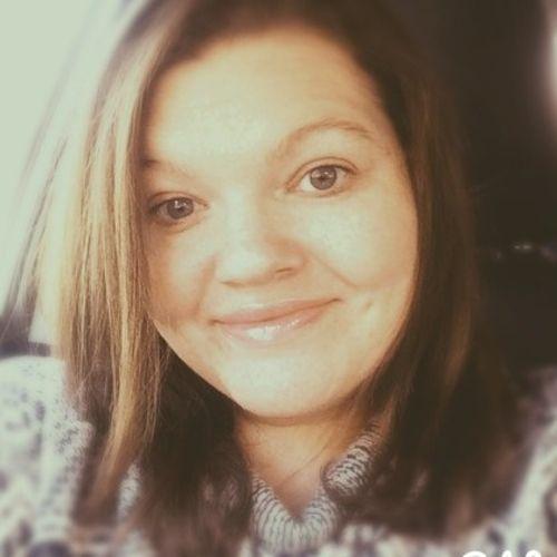 Pet Care Provider Renee S's Profile Picture