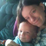Babysitter in Holton