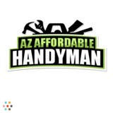 AZ Affordable Handyman