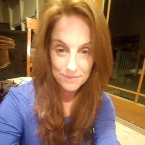 House Sitter Provider Lynda S's Profile Picture