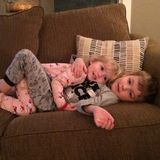 Looking for a nanny for my 2 precious little ones. Located in NW Calgary