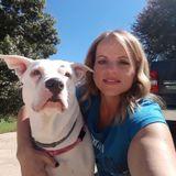 Honest Animal Caregiver in Arlington, Texas