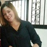 Alma B