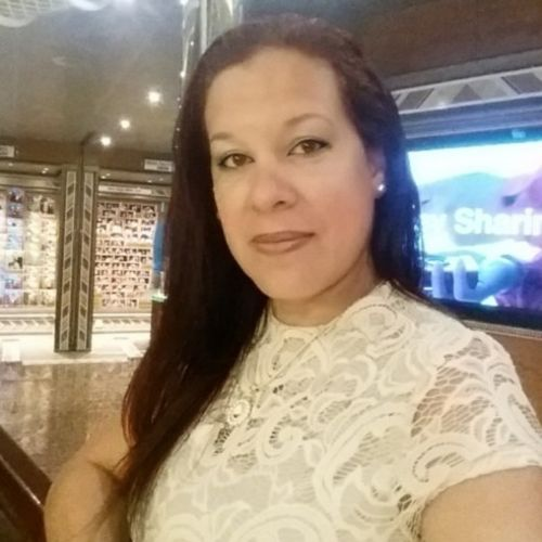 Housekeeper Provider Maira M Gallery Image 1