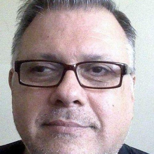 Housekeeper Job Richard B's Profile Picture