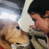 East Hampton Pet Sitter Interviewing For Work