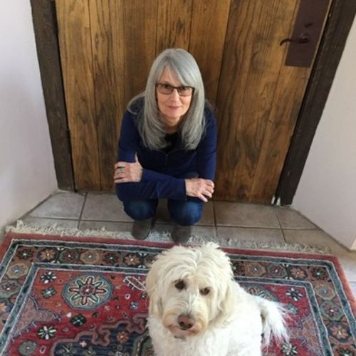 House Sitter Provider Beverly P's Profile Picture