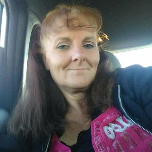 Housekeeper Provider Debra K's Profile Picture
