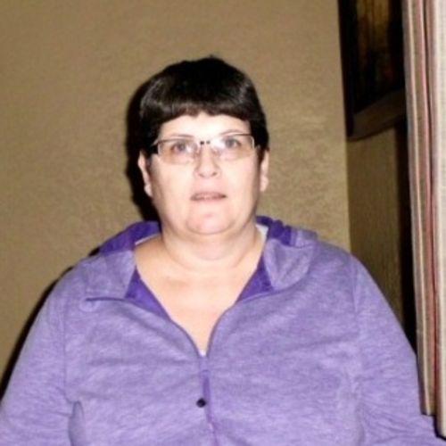 Child Care Provider Cathy C's Profile Picture