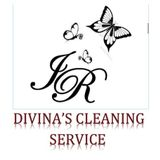 Professional Cleaning Service!
