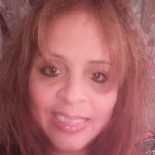 Child Care Provider Louyda C's Profile Picture