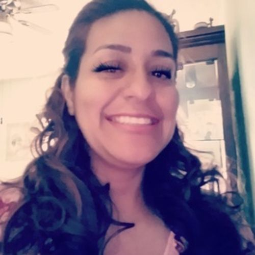 House Sitter Provider Maribel Garcia's Profile Picture