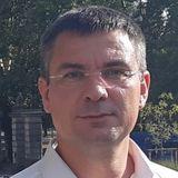 Borivoj T