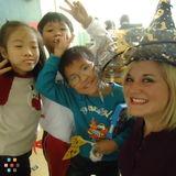 Babysitter, Daycare Provider in Orem