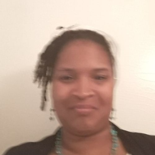 Housekeeper Provider Michico Wooten's Profile Picture