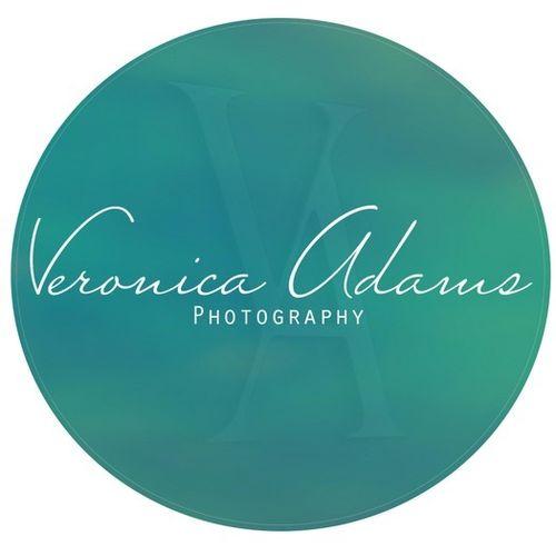 Videographer Provider Veronica Adams's Profile Picture