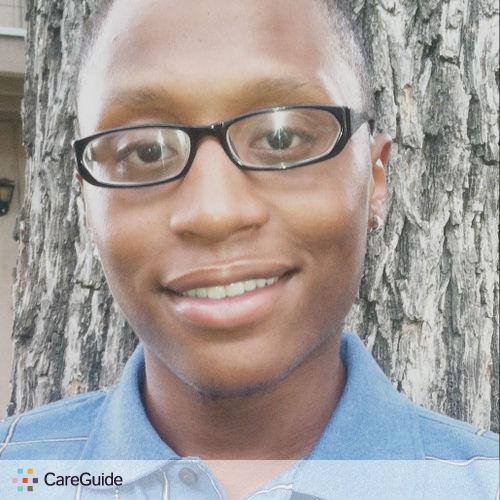 Writer Provider Christopher J's Profile Picture