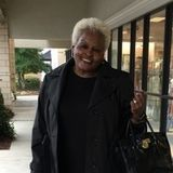 Good Elder Care Provider Looking for Work