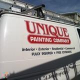 Painter in Cotuit