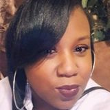I'm Marisha, and I have over 15 yrs in the healthcare setting both inside & out of the hospital, home and nursing facilities.