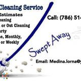 Housekeeper, House Sitter in North Miami Beach