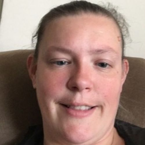 House Sitter Provider Nichole Jones's Profile Picture